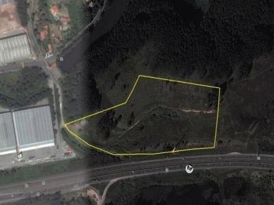 Imagem 1 de 1 de Ref.: 13939 - Area Em Itapevi Para Venda - 13939