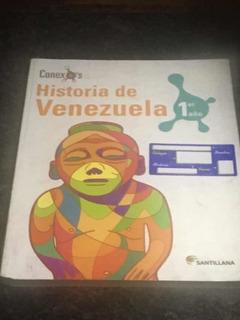 Libros Bachillerato 1er Año A 5to Año