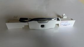 Botão Power Tv Lg 32lb560b