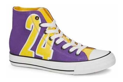 Sneaker Basketball 24 Ferrato Caballero 2625522 Ven.nom
