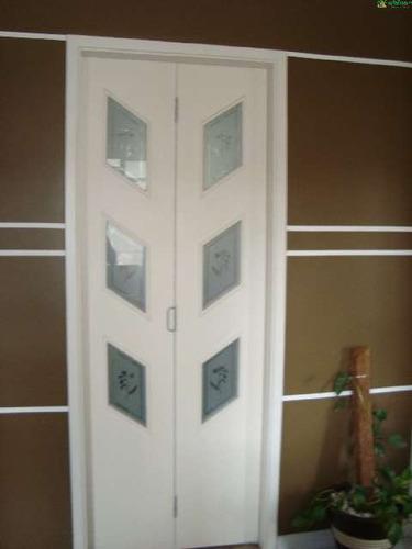 Imagem 1 de 21 de Venda Casas E Sobrados Em Condomínio Jardim Maria Dirce Guarulhos R$ 194.000,00 - 27765v