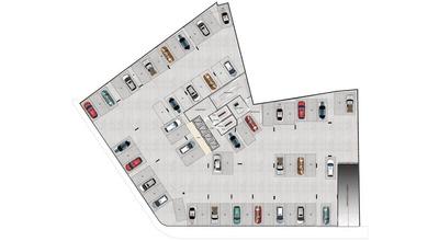 Comercial Para Venda, 0 Dormitórios, Pajuçara - Maceió - 1127