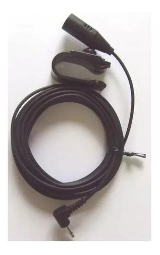 Microfone Bluetooth Pionner Avh-a208bt Avh-288bt Mvh-s618bt