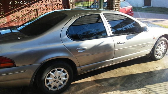 Chrysler Stratus 1999 2.5 Le