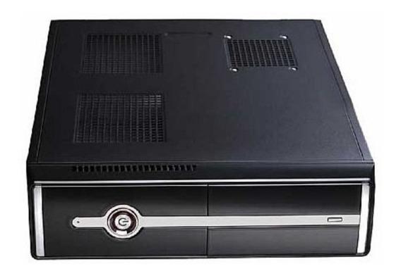 Desktop I3-8100 8º Geração