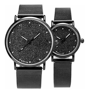 Tomoro Mens Creative Racing Design Relojes