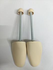 Modelador De Sapatos Tamanho Médio Unissex