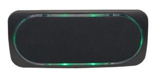 Parlante Unit Bluetooth Stromberg Carlson