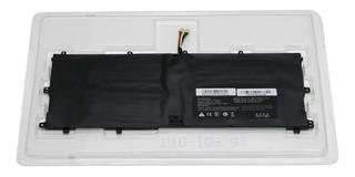 Battery Compaq Presario 21 + Cargador Original Hp 19volt 2a