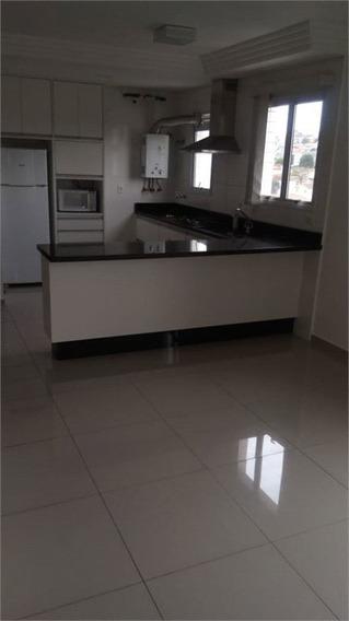 Flat No Carandiru Com 1 Dormitório - 169-im350920