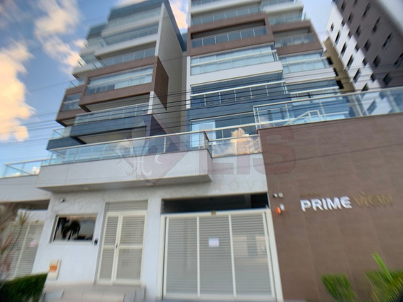 Prime View - Empreendimento Na Orla Da Praia Do Indaiá Wilney Cardoso - Ap00250 - 2100942