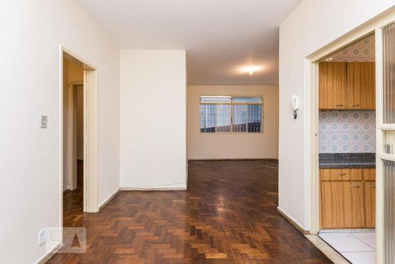 Apartamento Para Aluguel - Anchieta, 3 Quartos, 100 - 893118394