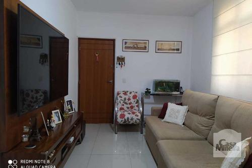 Imagem 1 de 14 de Apartamento À Venda No Luxemburgo - Código 271920 - 271920