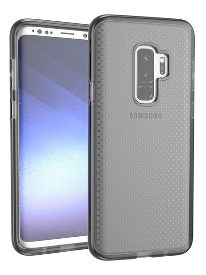 Funda N82 Impact Case Samsung Galaxy S9 Plus - Venom Armor