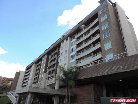 Apartamentos En Venta Mls # 17-7875