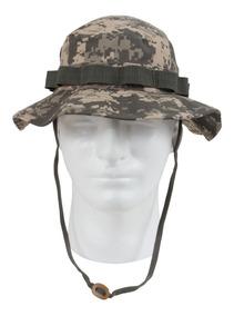 Pava - Sombrero Pesquero Marca Rothco Diferentes Colores