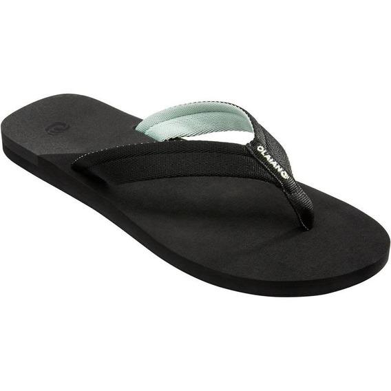 Sandalias Para Mujer 550 Negro Frozen 8503160 2