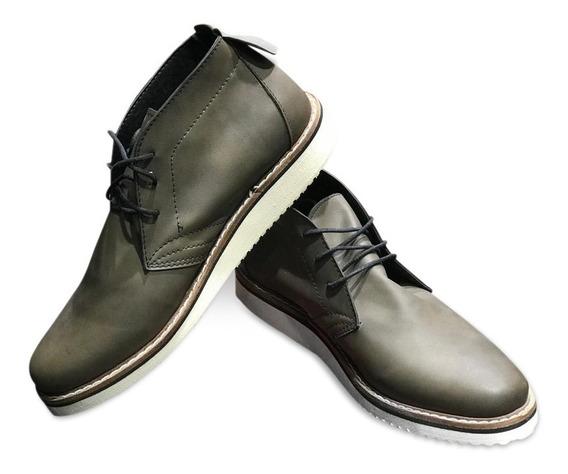 Zapatos Hombre Farenheite Art 400