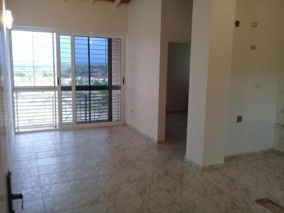 Apartamento En Venta Santa Rosa Bqto 20-1494 Vc 04145561293