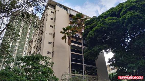 Apartamentos En Venta 3-10 Ab La Mls #19-12166 - 04122564657