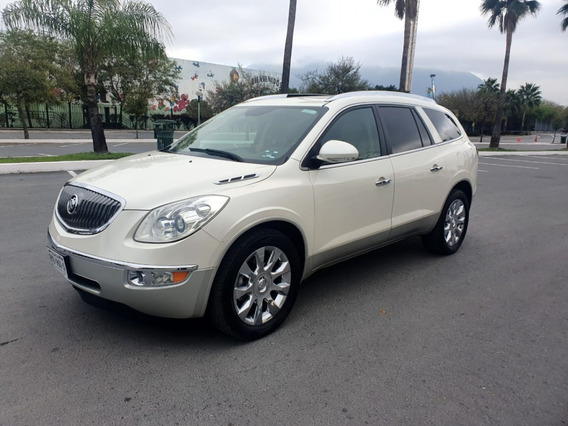 Enclave 2012 Awd