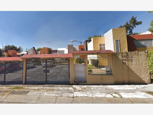 Imagen 1 de 2 de Casa Sola En Venta Jardines Del Alba