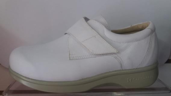 Sapato Terapeutico