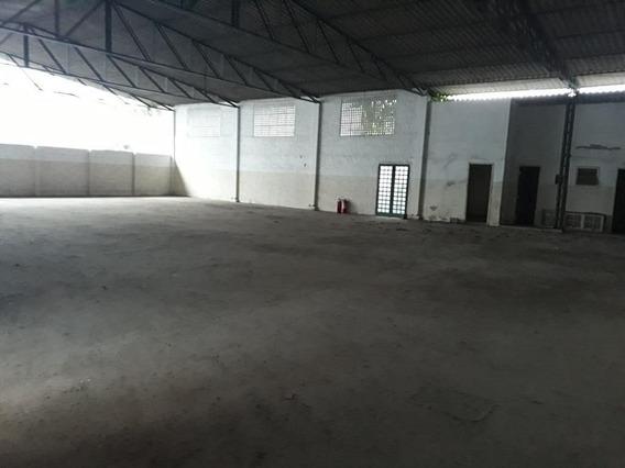 Loja Em Itaipu, Niterói/rj De 937m² Para Locação R$ 12.000,00/mes - Lo243319