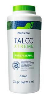 Talco Xtreme Multicare