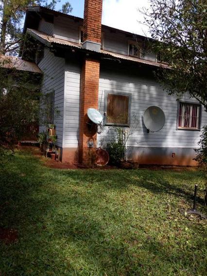 Dueño Directo Alquila/ Vende Casa