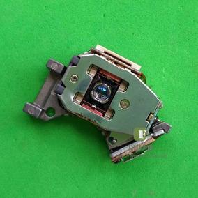 Sanyo Sf-c93aq Sega Cdx Laser Cabeça Lente Frete Gratis