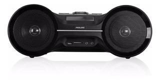 Parlante Proline Pr70 Bluetooth