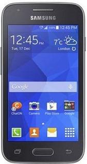 Samsung Galaxy Ace 4 Bueno Blanco Liberado