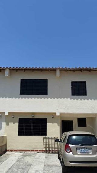 Townhouses En Venta En Villas Monterey El Remanso Foth-151