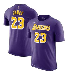 Los Angeles Lakers Lebron James Violeta 2020
