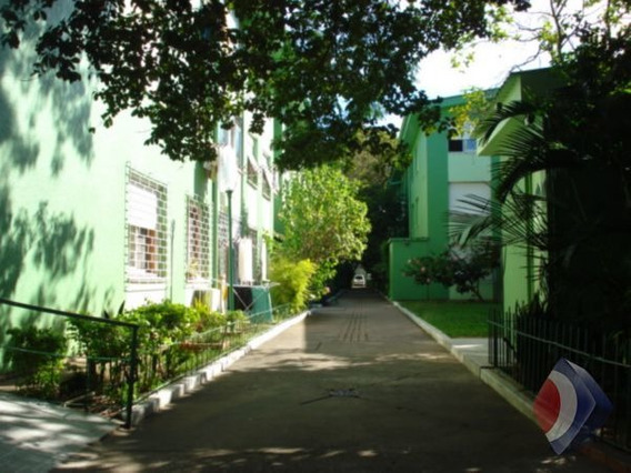 Apartamento - Camaqua - Ref: 201 - V-201