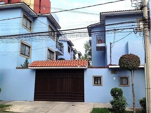Venta Casa En Condominio En Guadalupe Inn