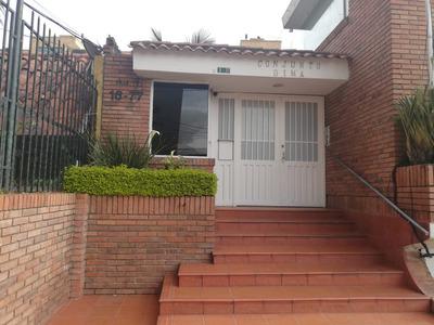 Vendo Casa En Cedritos ¡¡¡gran Oportunidad!!!