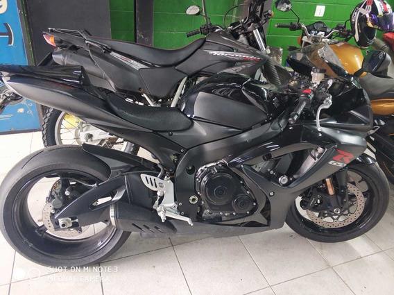 Jta Suzuki Gsxr750