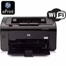 Servicio Técnico Y Reparación De Impresoras