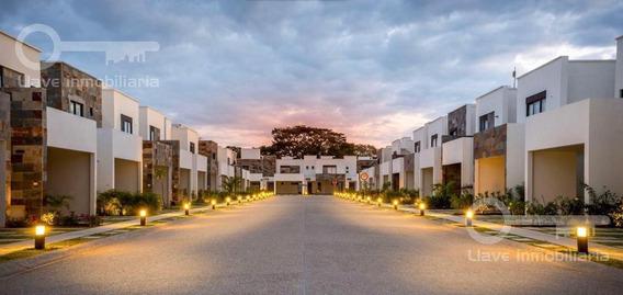 Casa En Venta Jardines Del Country Villahermosa
