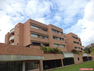 Cc Apartamentos En Venta Dv Co Mls #17-15205