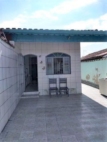 Casa 03 Dormitórios Em Agenor De Campos