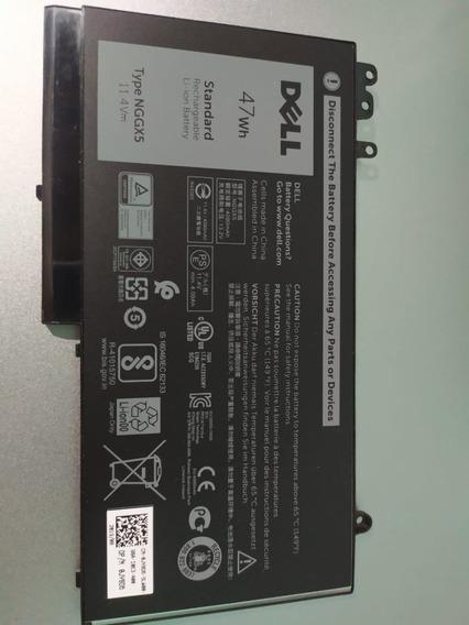 Bateria Notebook Dell Latitude E5270 / 5470 - Jy8d6
