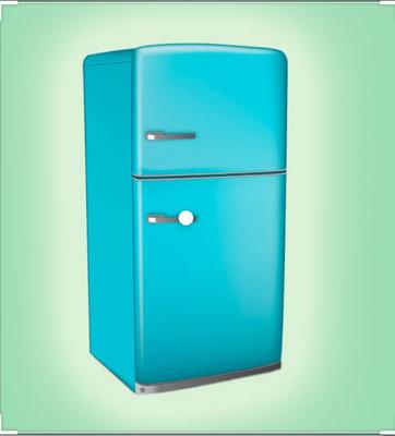 Técnico De Geladeira/freezer