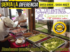Cerdo Asados Cerditos Asados Guatemala Banquetes De Cerdito