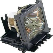 Lampara P/ Proyector Infocus Lp840 Dp8400x Sp-lamp-015