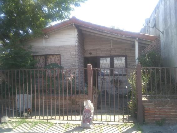 Vendo/alquilo Casa En Ringuelet 3 Dormitorios Y Patio/jardin
