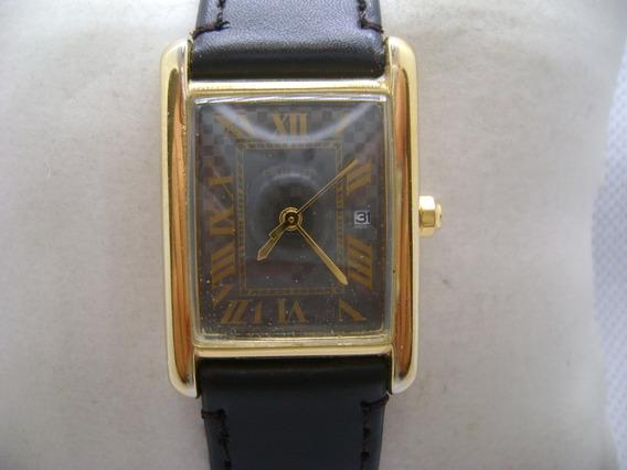 Reloj De Quarzo Made In Japan
