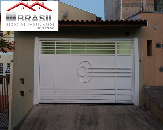 Casa - Ca04531 - 4517770